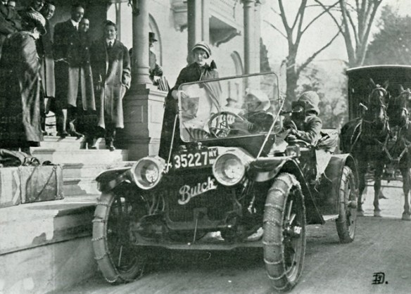 Captain_Boldt_Suffragette_Army_1913_Princeton_Pictorial_Review_May_1913_MC168_Box_45_Folder_1