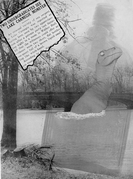 Carnegie_Monster_Princeton_Pictorial_June_1934