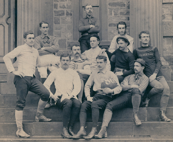 Class_of_1886_Freshman_Team_1882_AC112_Box_MP115_2546_cropped