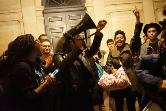occupy-nassau-DSC09915-744x496