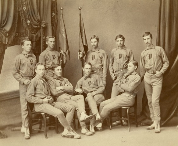 1874-1875_Baseball_team_AC112_Box_LP28_2002