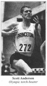 Scott Anderson from Princetonian_1996-02-15_v120_n009_0001