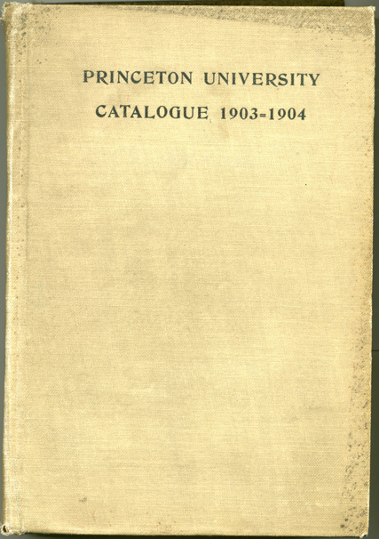 catalogue_cover
