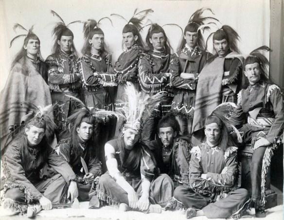 Pocahontas_1891_AC122_Box_93
