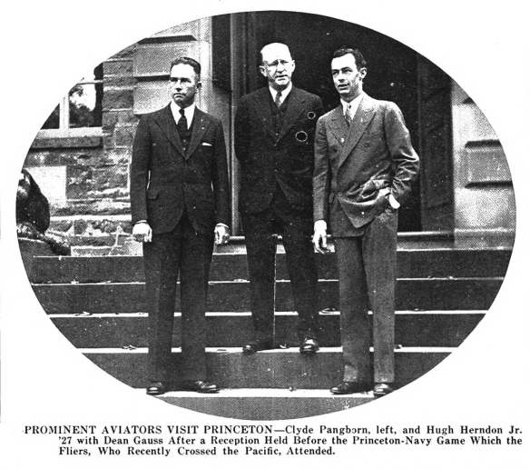 herndon__pangborn_pages-from-princetonian_1931-11-09_v09_n030_photoweekly_0001