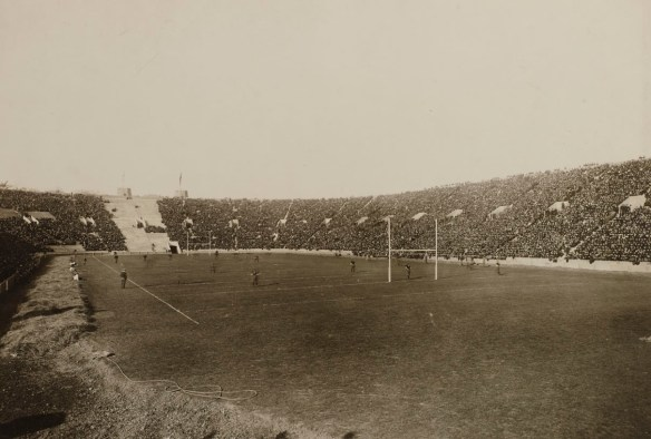 14_nov_1914_palmer_stadium_ac111_box_mp73_image_2907
