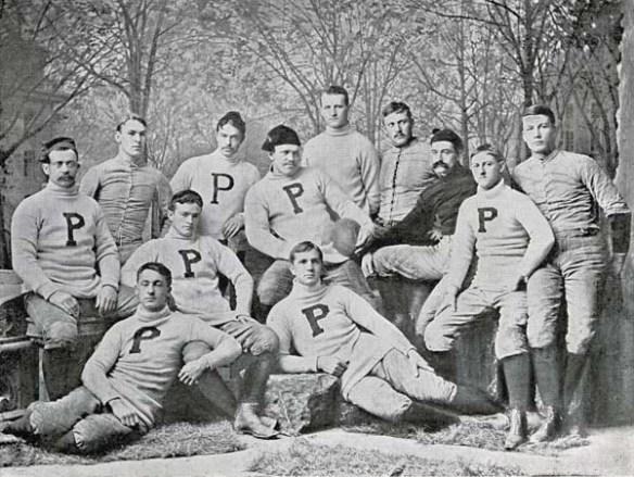 1888_football_team_1891_bric