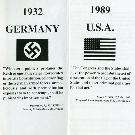 1989_flag_burning_pamphlet_mc001-03_box_2234