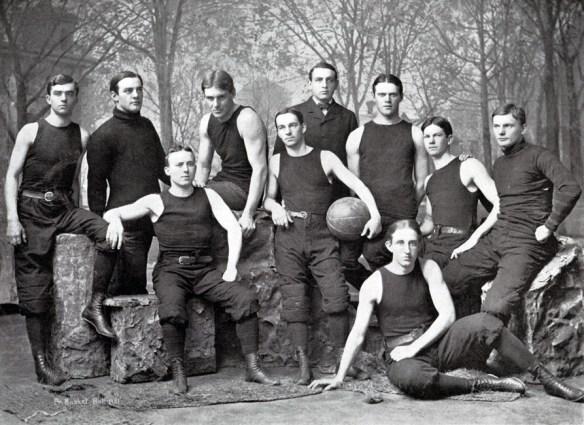 1901_basketball_team_1903_bric