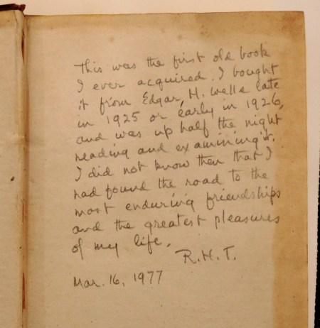 RHT.18.321.inscription