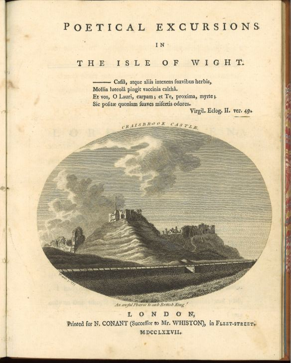 Poetical.Excursions.1777