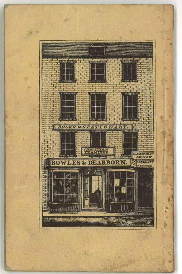 1827_B-D_shopfront