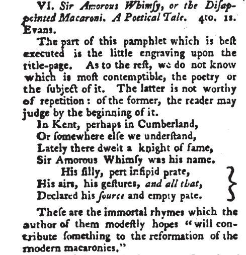 Header.1772