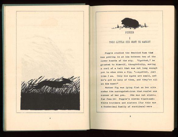 1919.Piggie.p.1