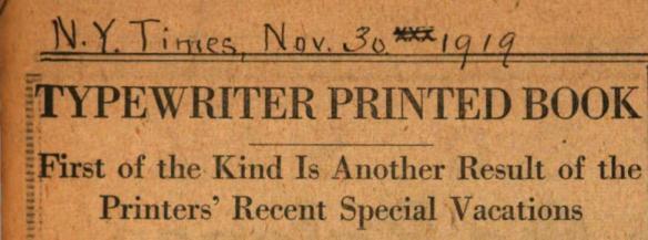1919.headline