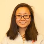 Sarah-Liang