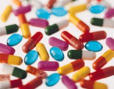 Pills (Image source: NIH)