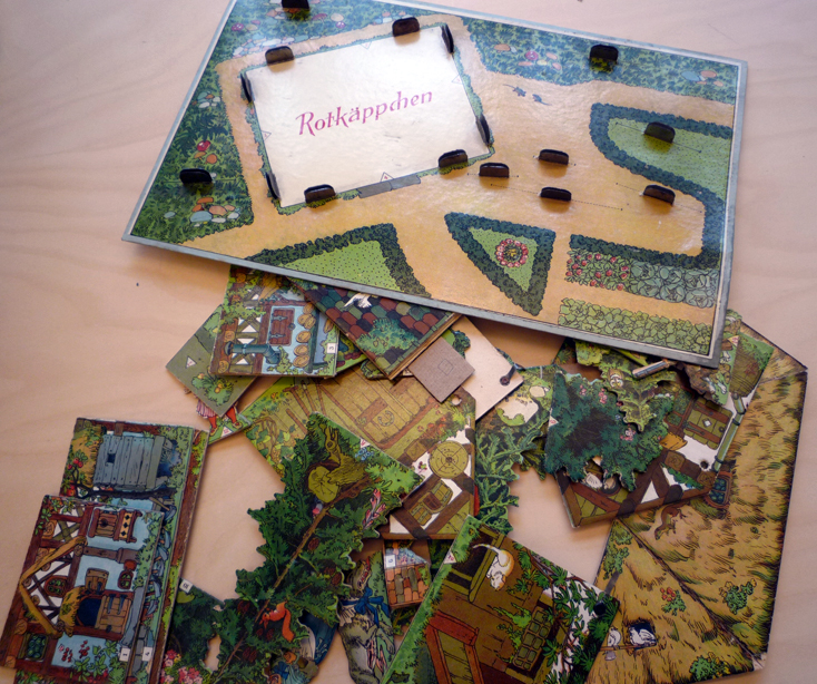 new exhibition on architecture in children s books coming. Black Bedroom Furniture Sets. Home Design Ideas