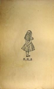 1922 Alice