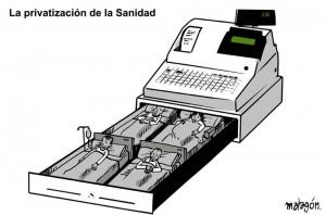 Edizzz_La-privatización-de-la-sanidad