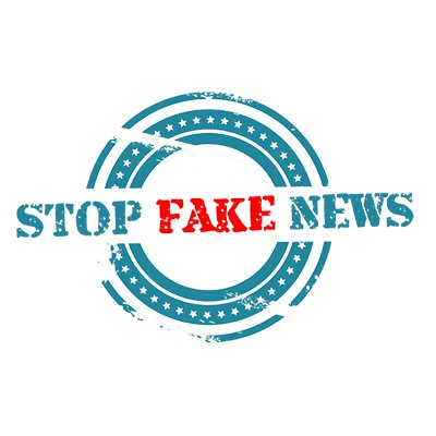 https://i0.wp.com/blogs.publico.es/juan-tortosa/files/2019/12/stop-fake-news.jpg?w=605&ssl=1