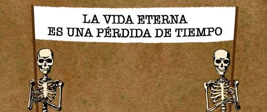 Pepe Medina, © Diari Público