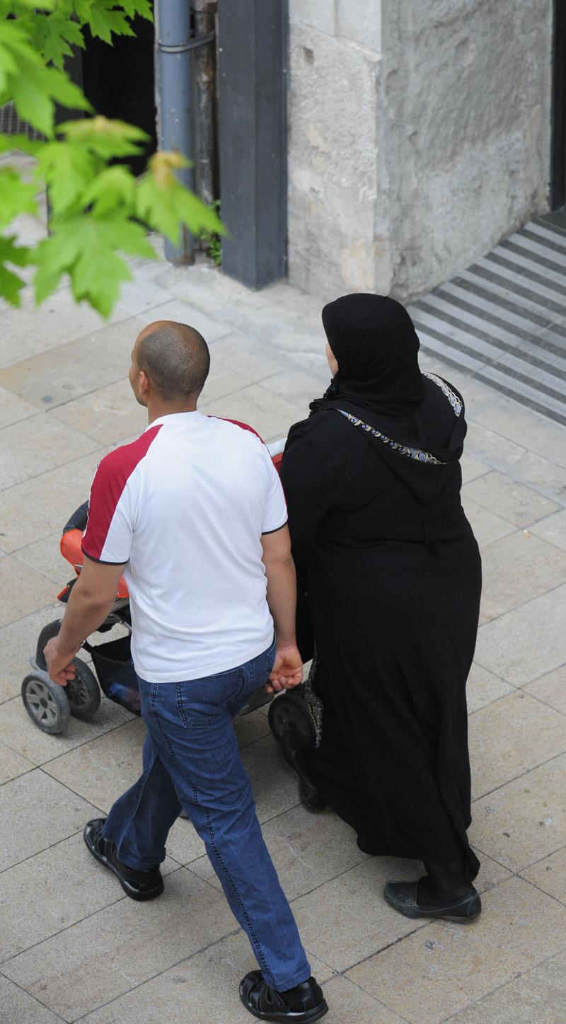 13_burka3.jpg