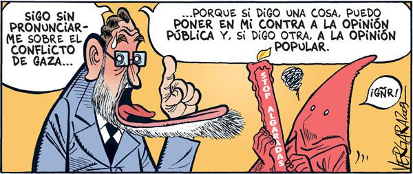 © Territorio Vergara