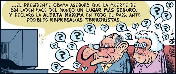 https://i0.wp.com/blogs.publico.es/vergara/files/2011/05/2011-05-03.jpg