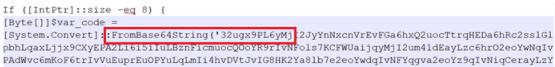 Decoded PowerShell script part_2