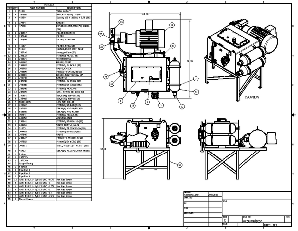 Autodesk Autocad Plant 3d 2014 Manual