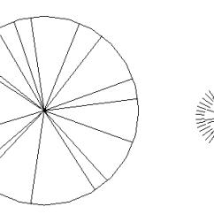 Shrub Graphic Symbols Diagram Apache Quad Wiring Revit Changing The Plan Representation Of Planting Families 1