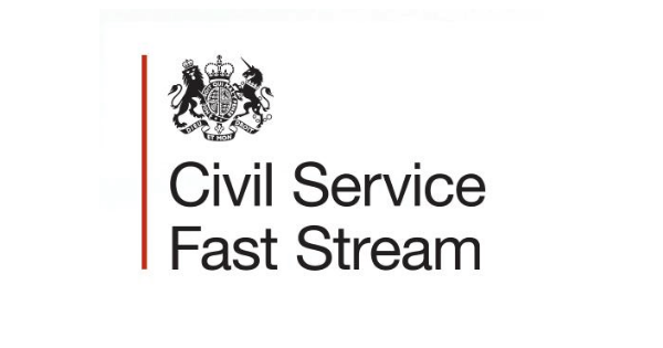 Civil Service Fast Stream applications open