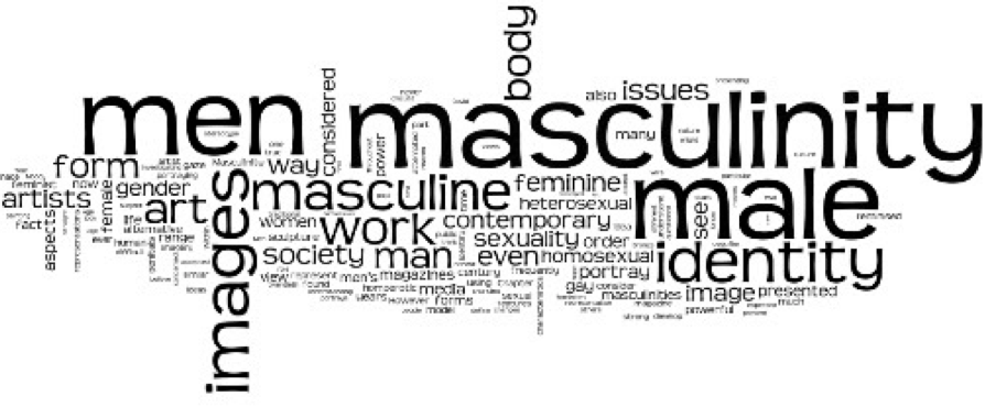 masculinity.png (894×370)