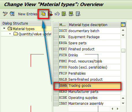 How to create product category by ABAP code  SAP Blogs