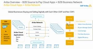 SAP Mentor Feb 27 Community Call Recap: SAP Ariba | SAP Blogs