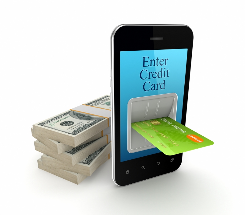 First Security Bank Credit Card