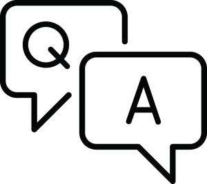 3 questions about implementing SAS Grid Manager and SAS