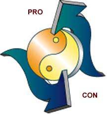 procon.jpg