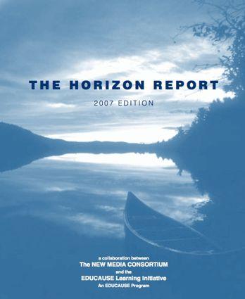2007-horizon-cover.jpg