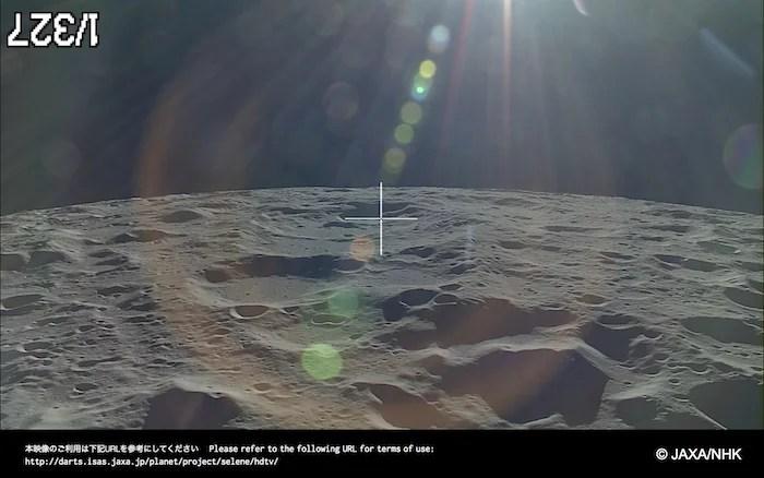 Earthrise Renewed - Scientific American Blog Network