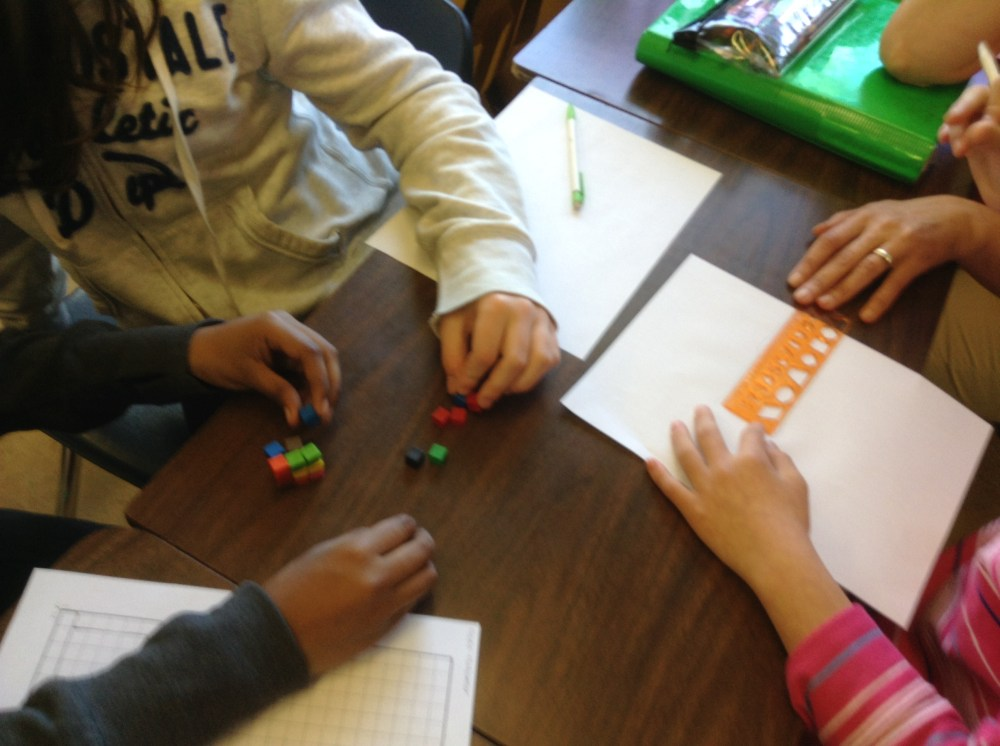 medium resolution of inclusive learning communities: grade 8 math at Boyd - Mathematics and  Science in SD#38 (Richmond)