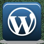 app_wordpress