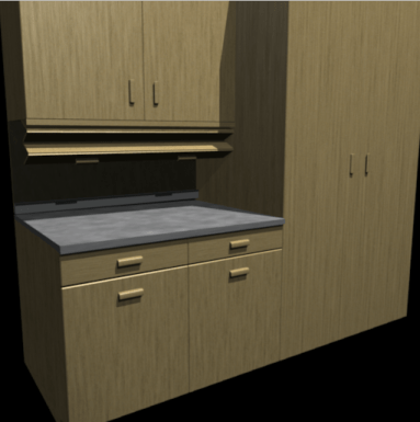 cabinets.png
