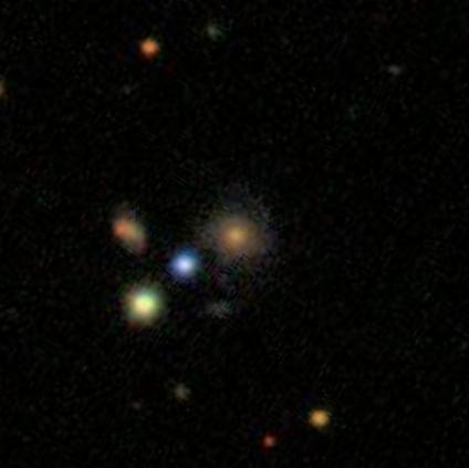 galxies.jpg