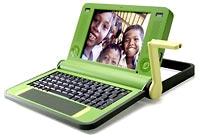 greenlaptop.png