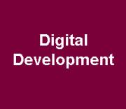 Digital Development
