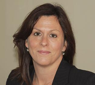 An image of Laura Kilby (Psychology, SHU)
