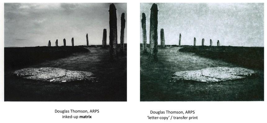 2019-11-16-ROBINSON-Andrew-SHU-RPS-Day Thompson