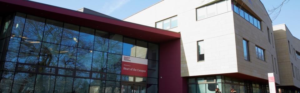 Collegiate-232-Heart-of-the-Campus